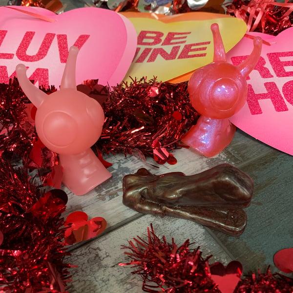 Image of Valentine's Bundle (3pk)