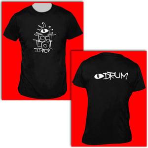 Image of iDrum