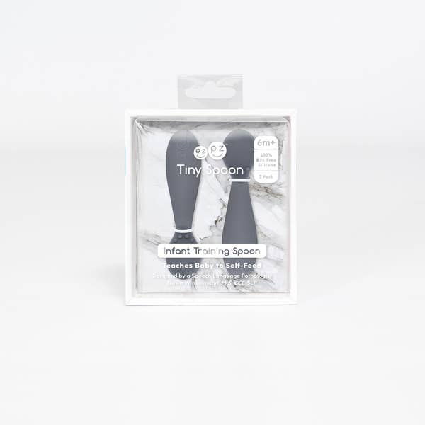 Image of TINY SPOON 2 PACK