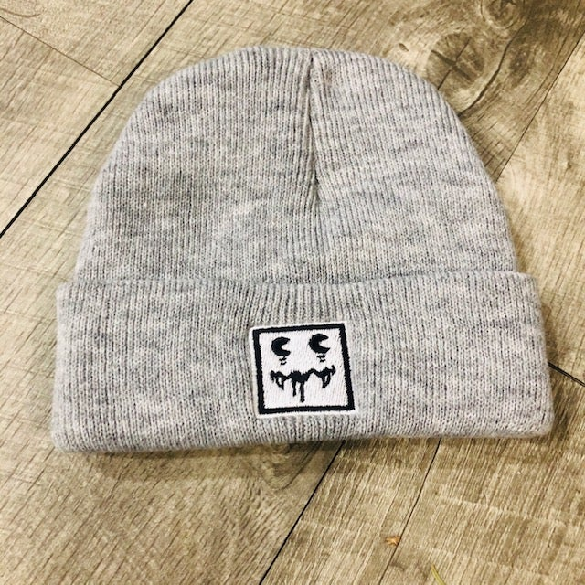 Image of BABY BEANIES