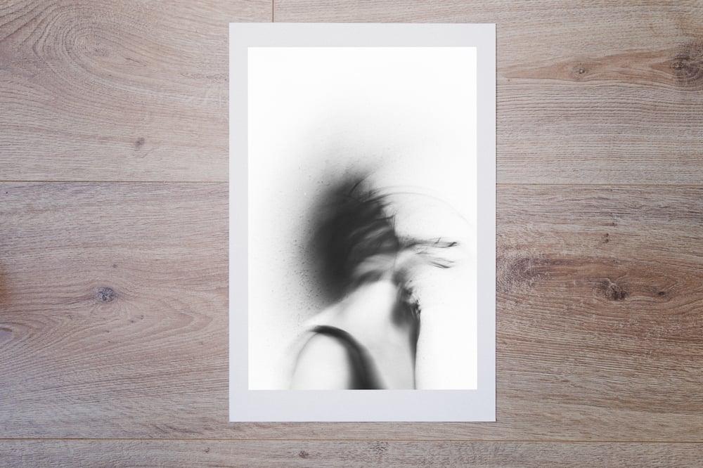 Image of Desaparecerse