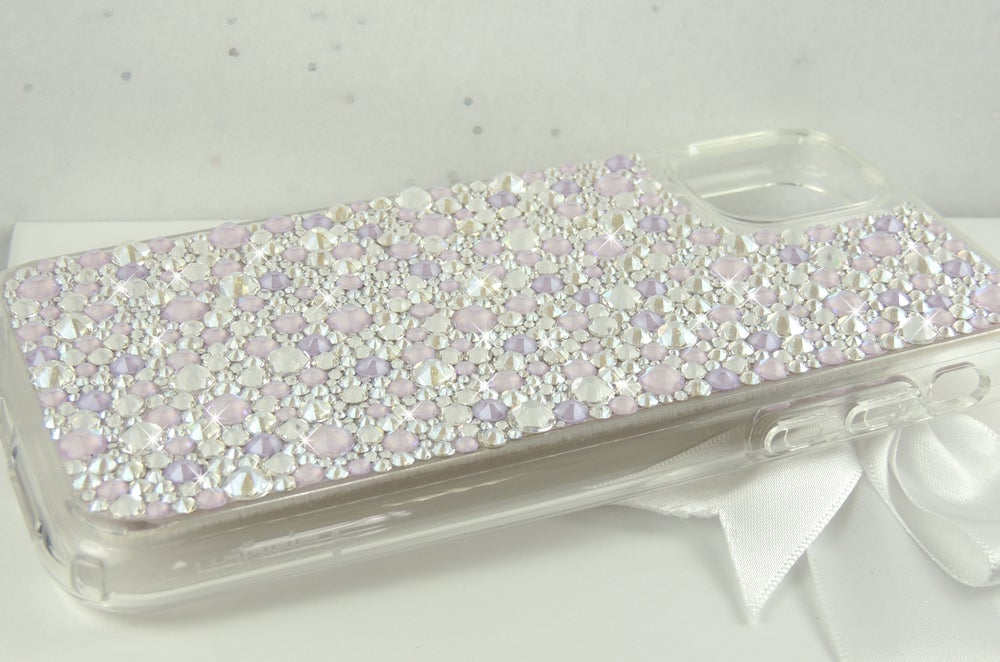 Image of Ballet Bumper Case in Any Colour Theme