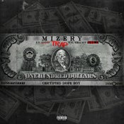 Image of Mizery- In Trap We Trust vol 1