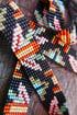 Winter Hatband  Image 2