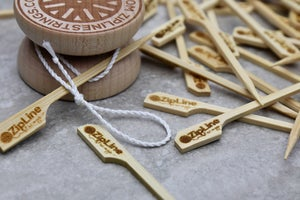Image of Paddle Pick