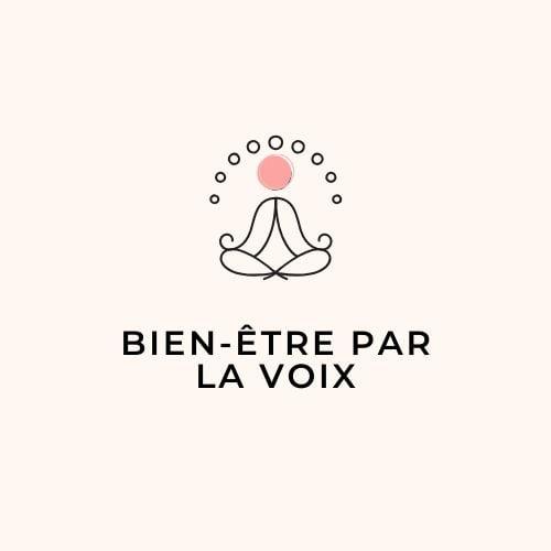 Image of Bien-Être par la Voix