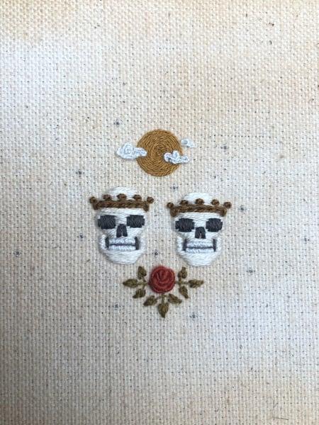 Image of duo three