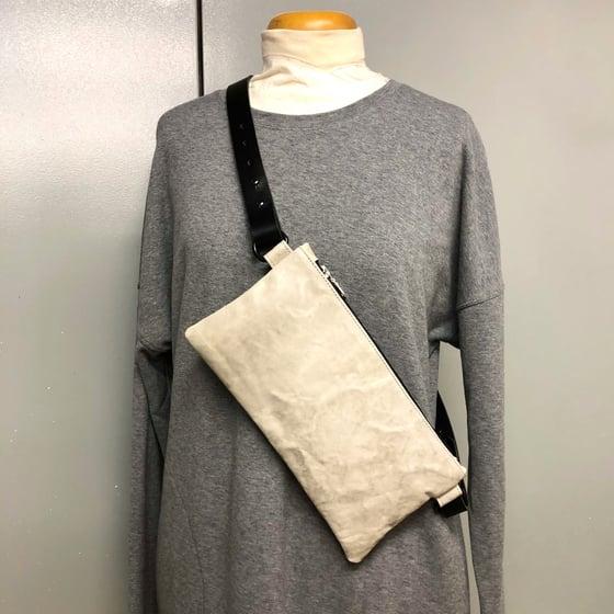 Image of Portsmouth Sling / Belt Bag