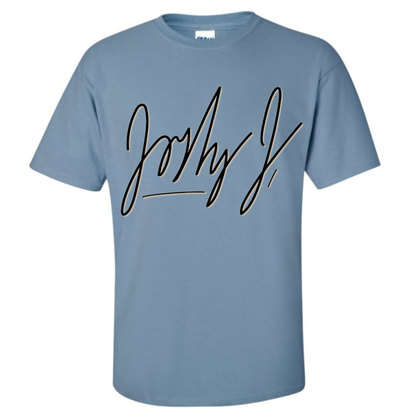 Image of Signature Tee