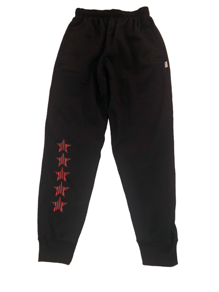 Image of REDSTAR Joggers