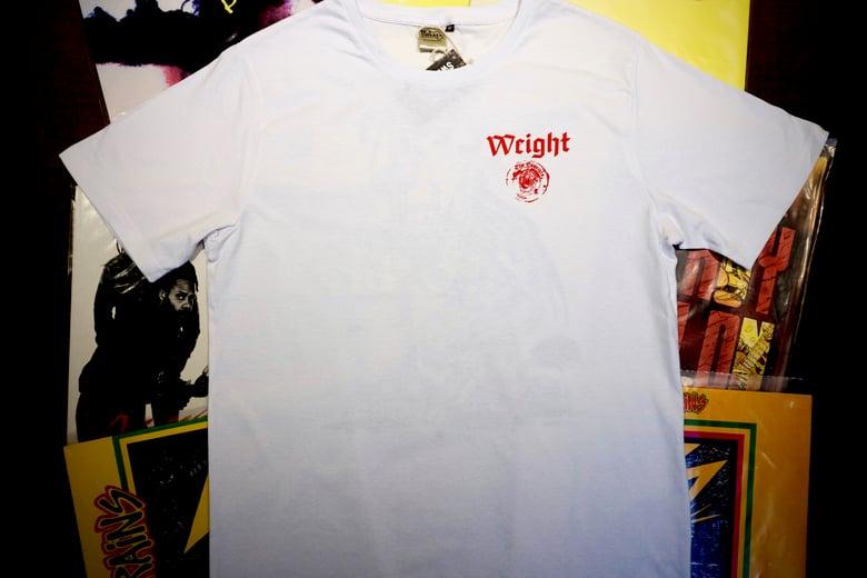 Image of WEIGHT x Simon Erl Shirt