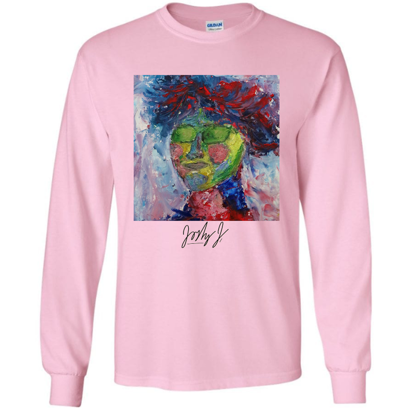 Image of Szabo L/S Tee