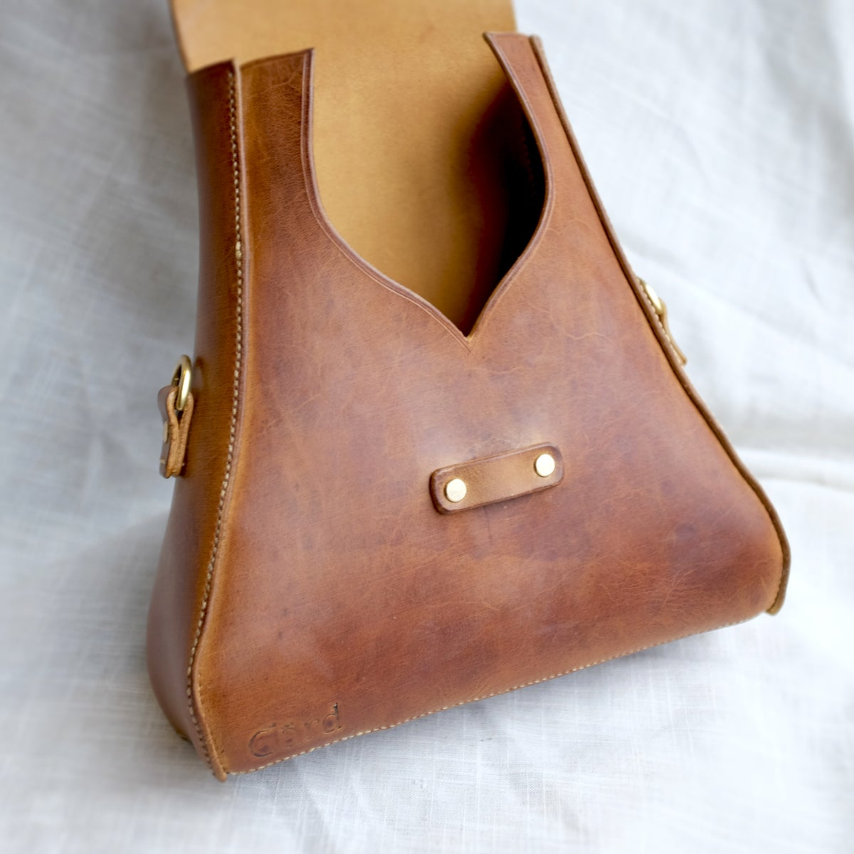 Image of Gärd Astrid - Ladies Bag