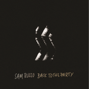 Image of Back To The Party LP