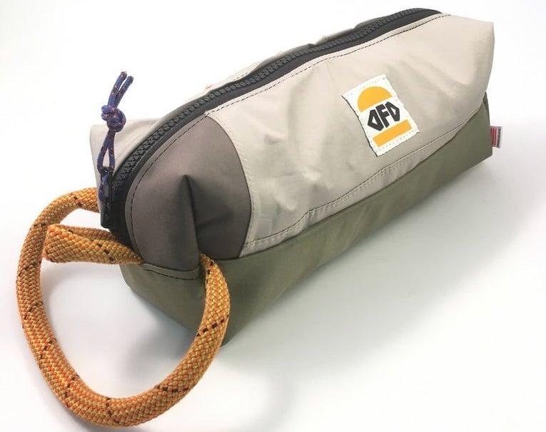 Image of Dopp Kit Accessory Bag