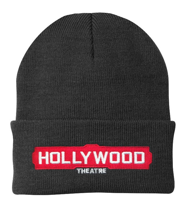 Image of Hollywood Beanie