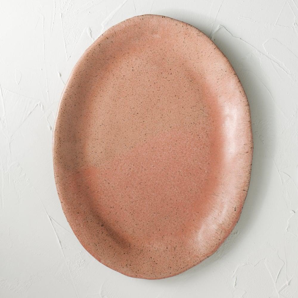 Image of Rosie Platter