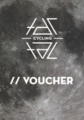 Image of // Gift VOUCHER