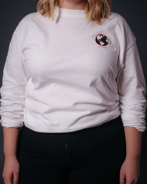 Image of CoPilot Long Sleeve Shirt