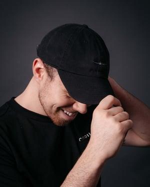 Image of CoPilot Dad Hat