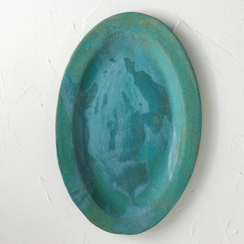Image of Oceanic Platter 1