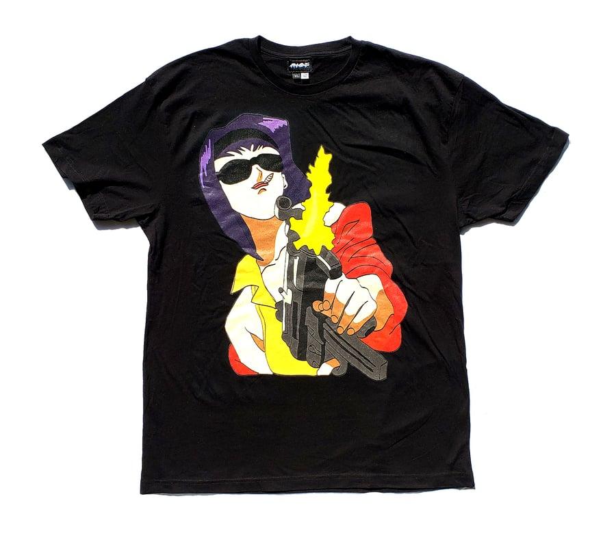 Image of Valentine T-shirt