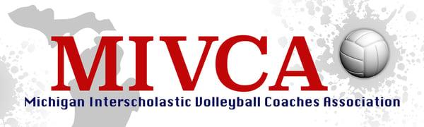 Image of MIVCA Banner