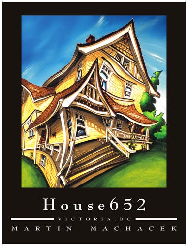 Image of House 652