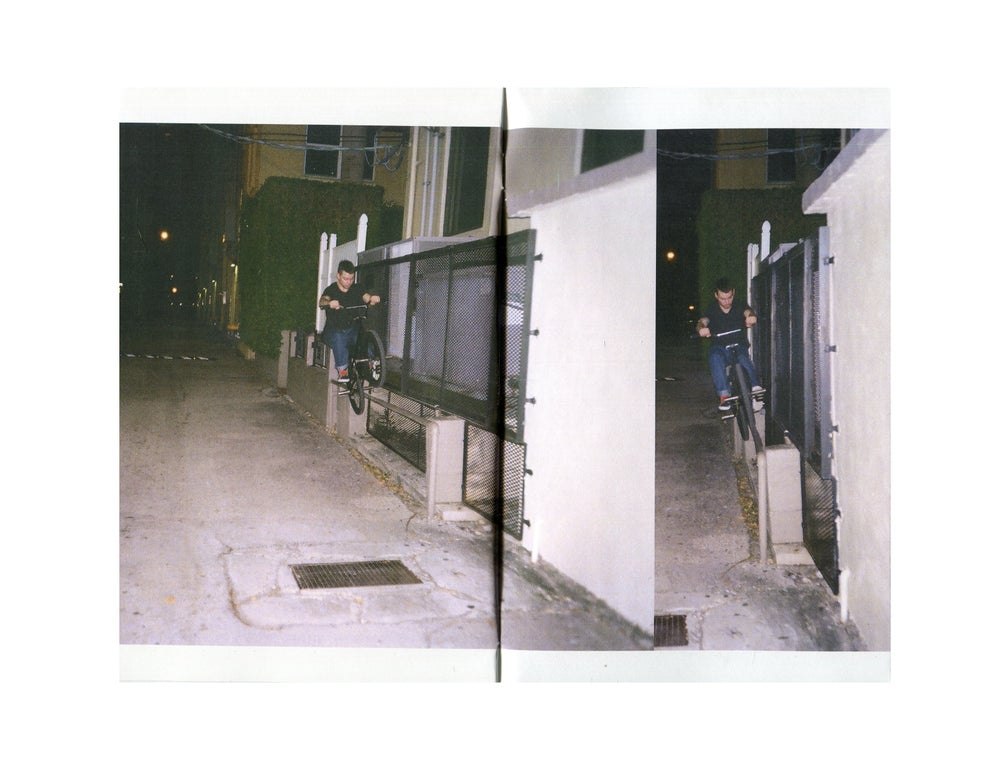 Image of Issues 1: Miami - Kyle Richards-Connoly