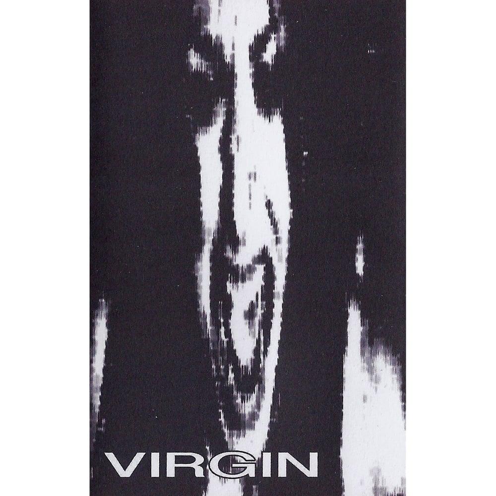 """Image of Virgin """"No Transmission"""""""