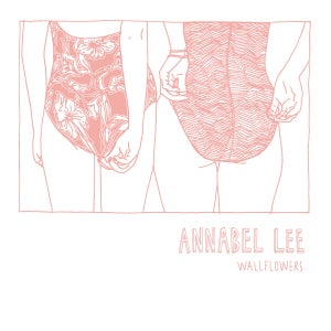 Image of ANNABEL LEE — Wallflowers