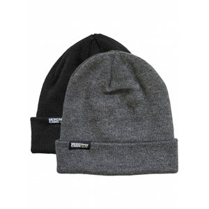 Image of MONTANA CANS BEANIE