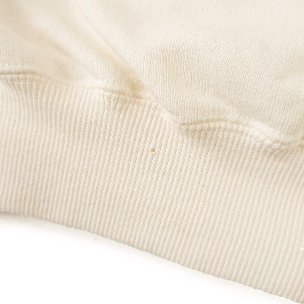 Image of Fendi Big Logo Sweatshirt