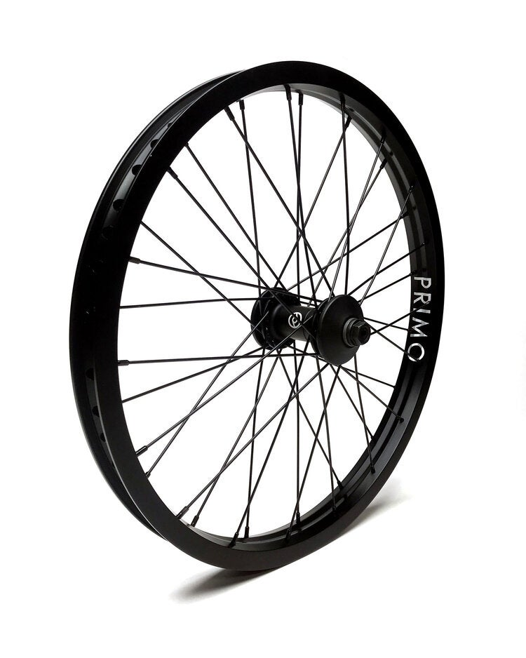 Image of PRIMO FRONT WHEEL