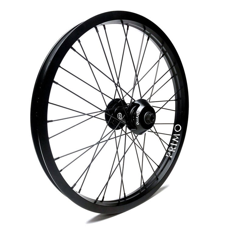 Image of PRIMO REAR FREECOASTER WHEEL