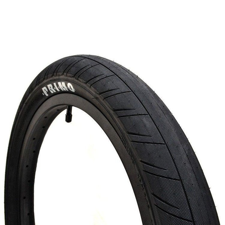 Image of PRIMO STEVIE CHURCHILL  TIRE