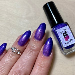 Image of Violet Skies  (Launching 7 March 10am)