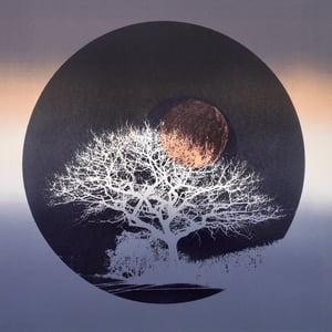 Image of Harvest Moon