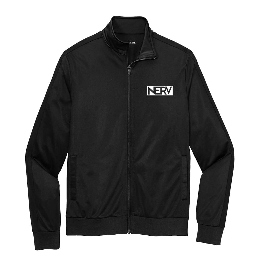 NERV Track Jacket
