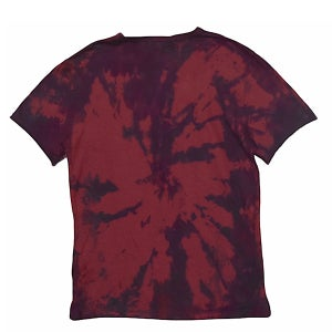 """Image of RZN by RB """"Dragon Scale"""" classic tee shirt"""