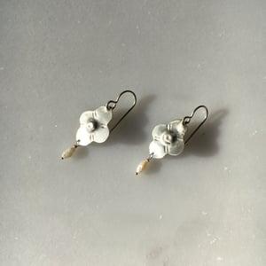 Image of rosie earring