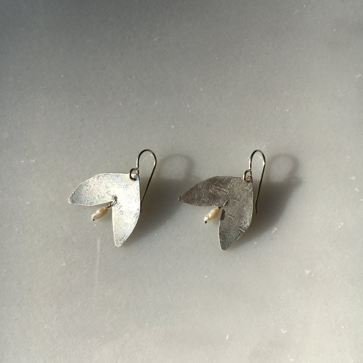 Image of cassia earring