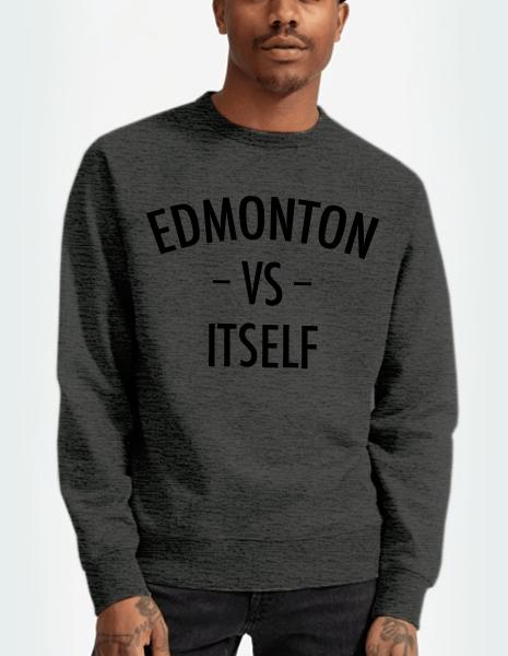 Image of Versus Sweatshirt