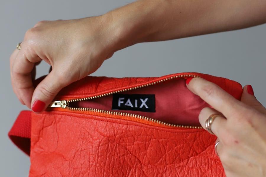 Image of Belt Bag ORANGE