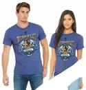 Official 35th Anniversary MusicFest T-shirt
