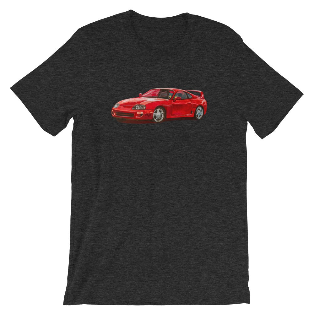 Image of Supra-rific T-Shirt