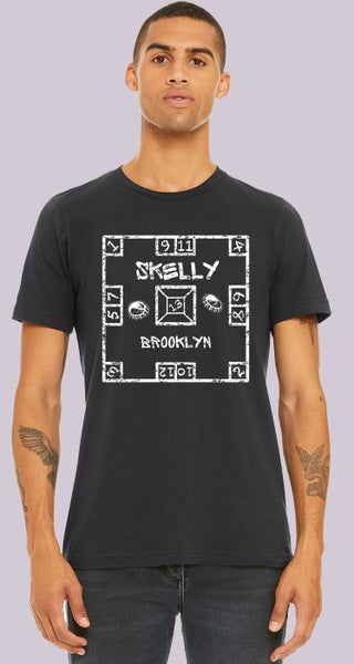 Image of Skelly Street Tee