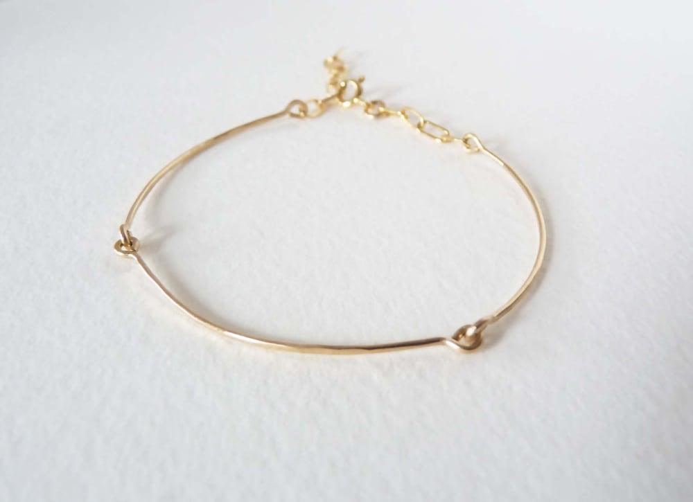 Image of Fina bracelet