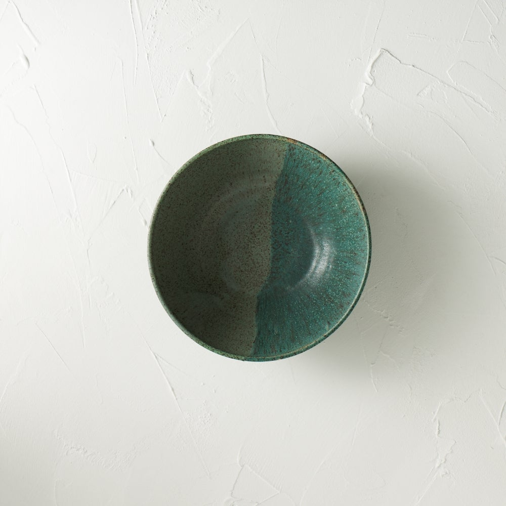 Image of Fern Alley bowl 4