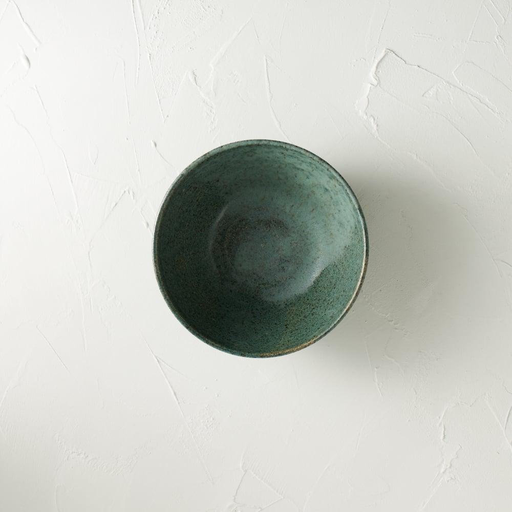 Image of Deep Ocean bowl 4